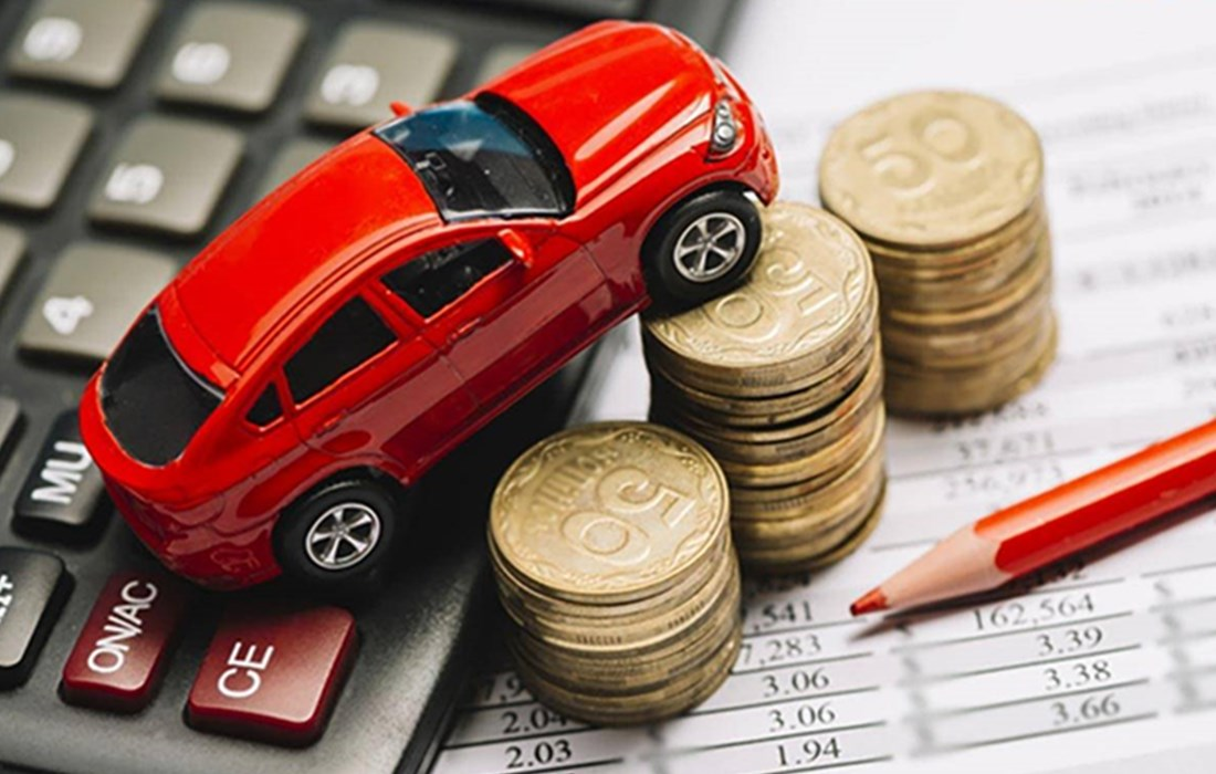 Factors Affecting Your Car Loan