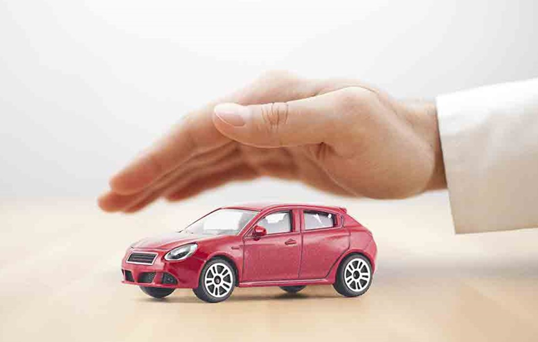 Importance Of Buying Car Insurance
