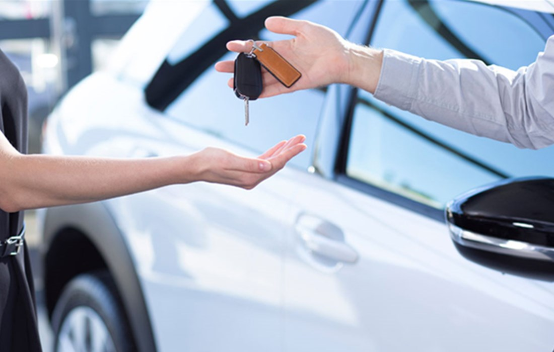 Make Car Payments To Build Credit- By Repaying Car Loan.