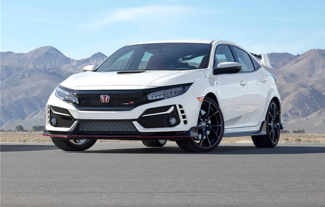 Where To Find Honda Car Reviews